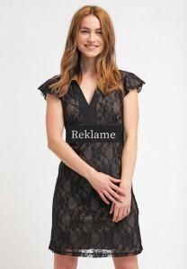 Anna Field kjoler