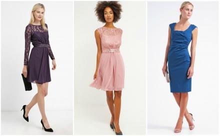 Coast kjoler til kvinder 2016