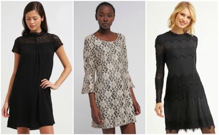 kjoler til  kvinder find bordel