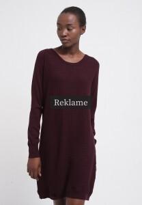 InWear kjoler