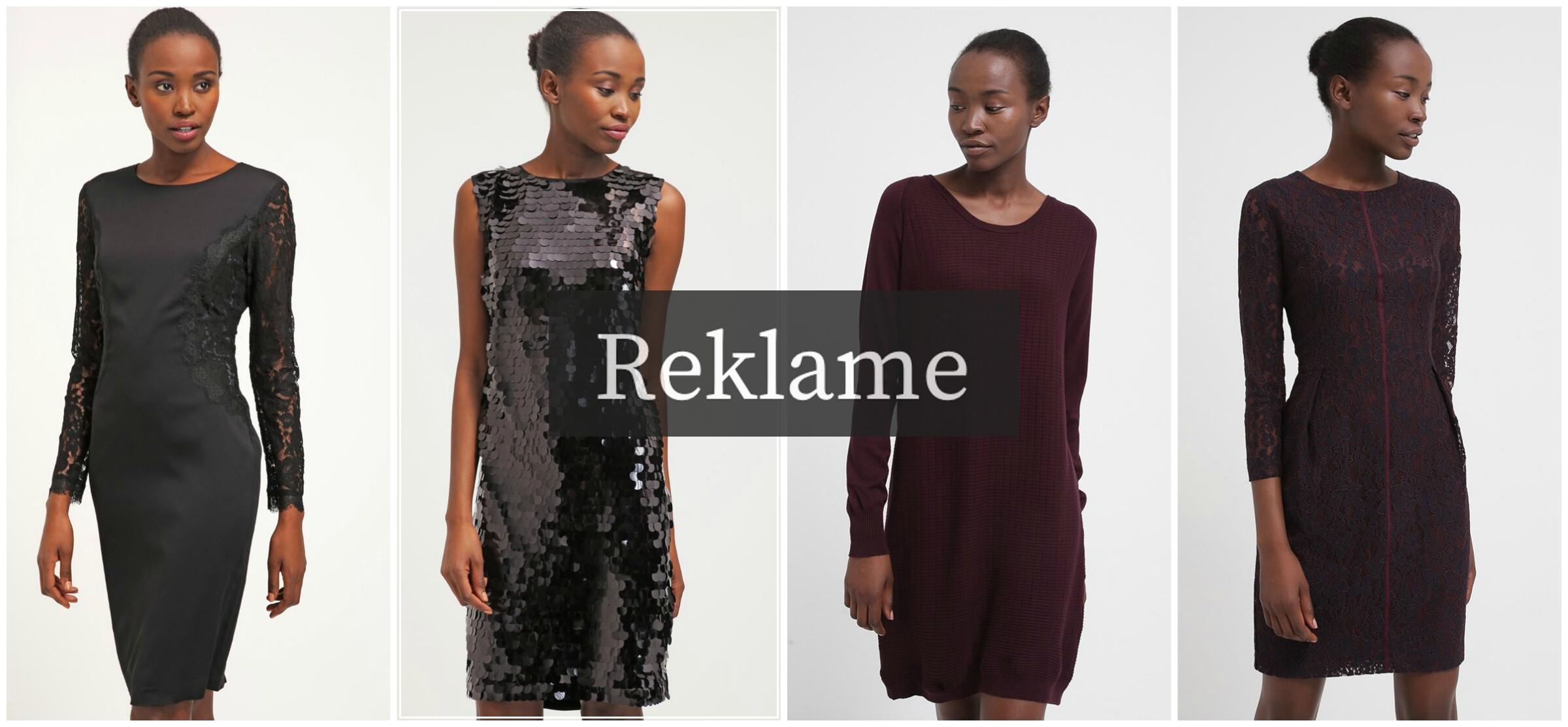 b5d5dd9a58e InWear kjoler - Pipa.dk - Min personlige blog