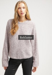Mads Nørgaard Sweater