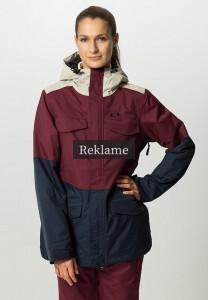 Oakley skijakker