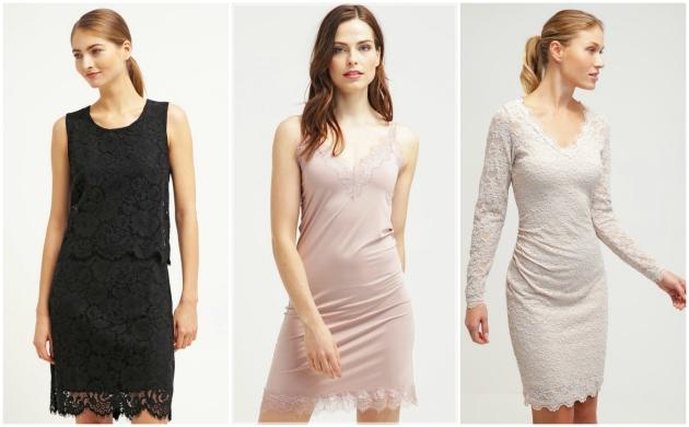 kjoler til  kvinder sex i holbæk damer