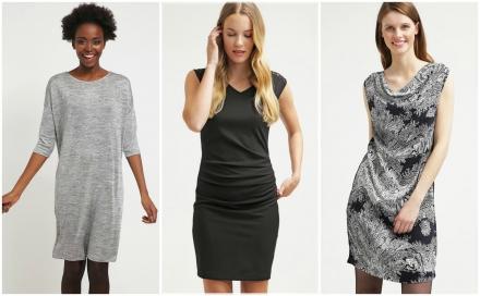 Saint Tropez kjoler til kvinder 2016