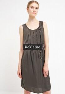 Soyaconcept kjoler