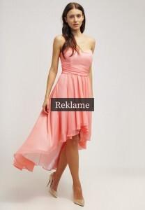 Swing kjoler