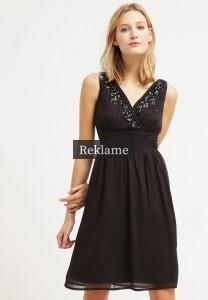 Vero Moda kjoler