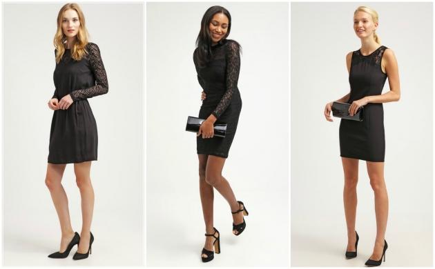 mbyM kjoler til kvinder 2016