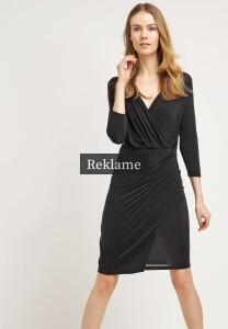 DAY Birger et Mikkelsen kjoler