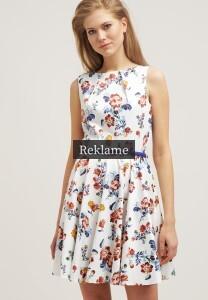 Closet kjoler